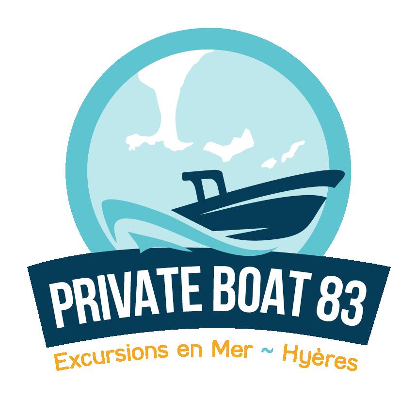 Private Boat 83